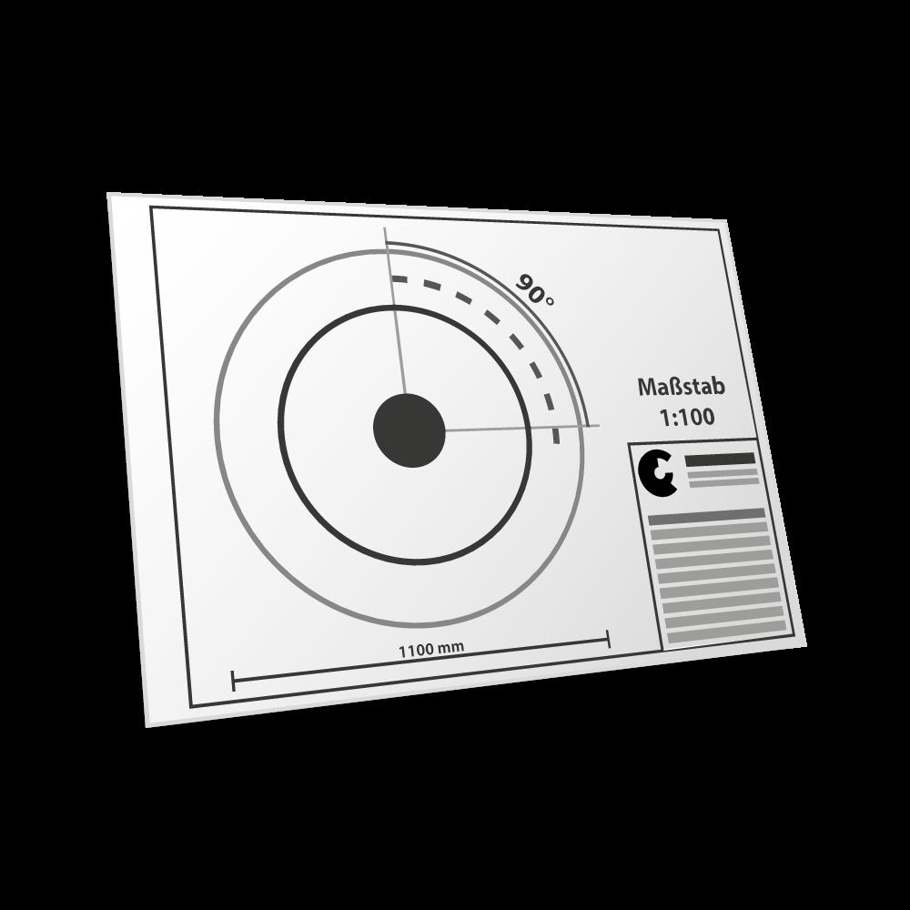 CAD-Plot S/W
